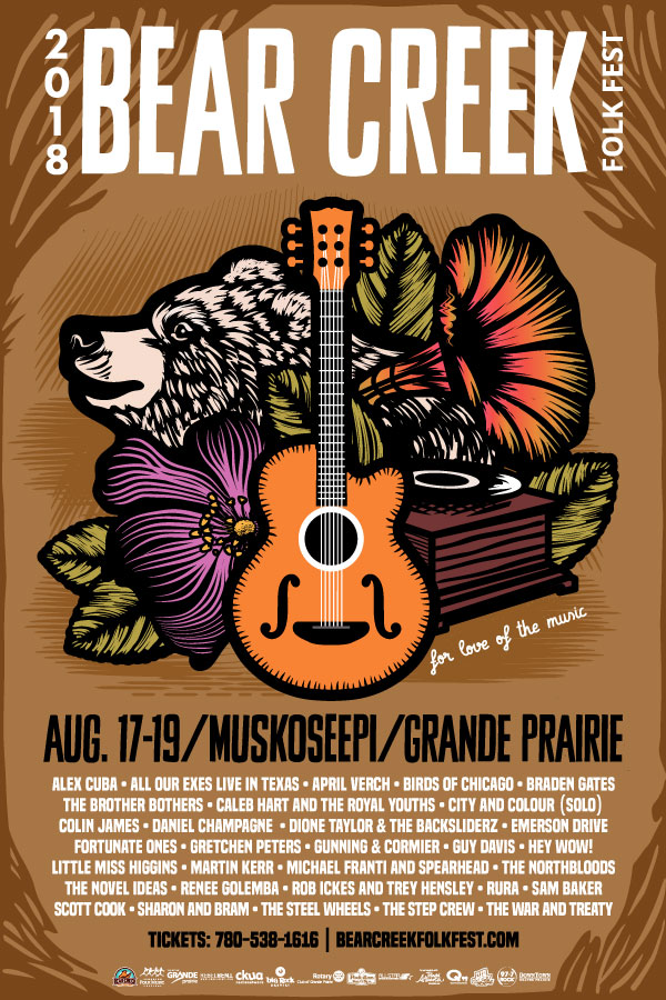 2018-Bear-Creek-Folk-Festival-poster-low-res