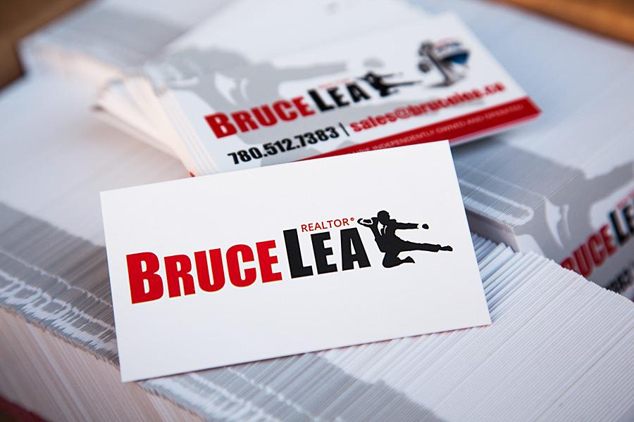 Bruce-Lea-BC