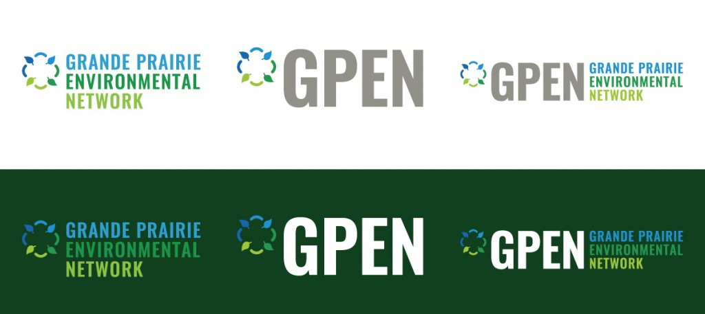 GPEN-portfolio-logos